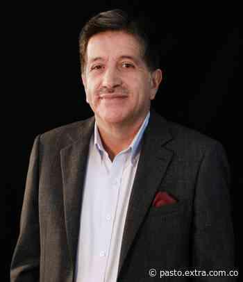 Alcalde de Ipiales superó la covid-19 | Pasto - Extra Pasto
