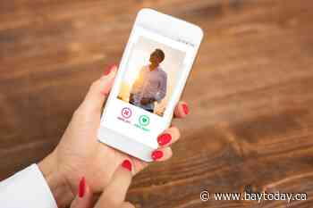 BEYOND LOCAL: How dating apps have adapted to COVID-19