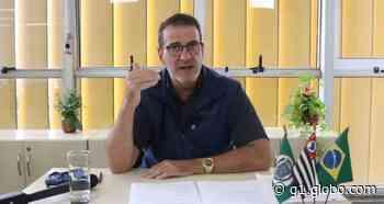 Confira as principais notícias da região de Piracicaba nesta sexta-feira, 11 de junho - G1