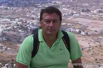 Lonate Pozzolo piange l'ex sindaco Franco Maffei - varesepress.info