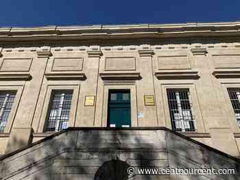 Albi : le premier procureur chargé de l'affaire Jubillar a été mis à pied - 100% Radio
