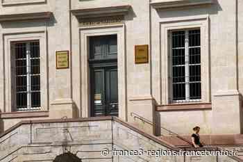 Justice : le procureur de la République d'Albi est suspendu suite à une enquête interne, celui de Toulouse mut - France 3 Régions