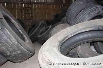 Ecoponto de Igrejinha amplia horário de atendimento para receber resíduos especiais - Repercussão Paranhana