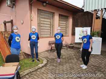 16ª edição da feijoada beneficente da APAE de Igrejinha já tem data para acontecer - Repercussão Paranhana