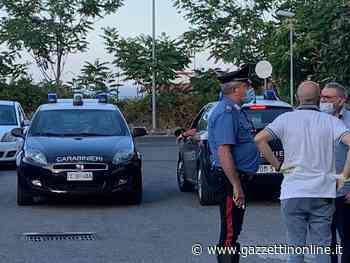 Giarre, accoltellamento di via Romagna (Jungo): arrestato un 59enne - Gazzettinonline