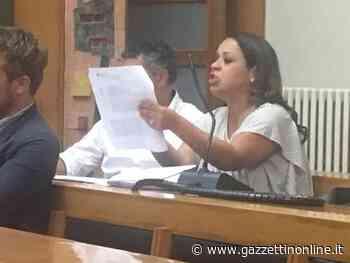 """Giarre, il Consiglio decreta la soppressione dell'Archivio notarile. Savoca: """"Calpestata la storia"""" - Gazzettinonline"""
