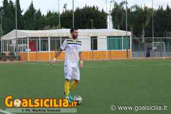 """Giarre, Zappalà: """"In gara secca occorre concentrazione massima in ogni istante. Serie D? Per centrarla darei..."""" - GoalSicilia.it"""