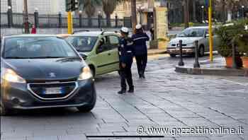 Giarre, inizia al Comando di Polizia locale il dopo Cannavò - Gazzettinonline