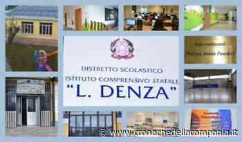 A Castellammare di Stabia l'Istituto Denza parte con i campi estivi gratuiti - Cronache della Campania