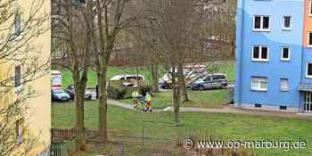 Staatsanwaltschaft - Axt-Angriff war kein Rassismus - Oberhessische Presse