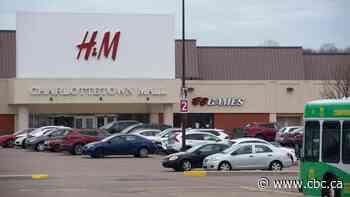 P.E.I. developer Tim Banks buys interest in Charlottetown Mall - CBC.ca