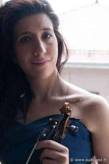 Le Teich : deux artistes de grand talent pour l'hommage à Mozart - Sud Ouest