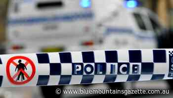 Man charged with murder of NSW woman - Blue Mountains Gazette