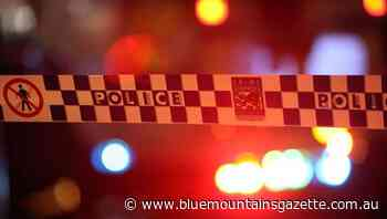 Fatal Queensland house fire not suspicious - Blue Mountains Gazette