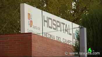 Goteo de dimisiones en un hospital de Valladolid tras la denuncia a un traumatólogo por realizar tocamientos a - laSexta