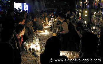Las discotecas de Valladolid quieren más - El Día de Valladolid