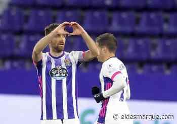 El incierto futuro de Míchel genera dudas entre la afición - ElDesmarque Valladolid