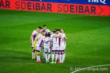 Las salidas más factibles del Real Valladolid - ElDesmarque Valladolid