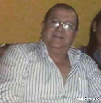 Muere bioanalista Teófilo García por COVID-19 en Ciudad Bolívar - El Pitazo