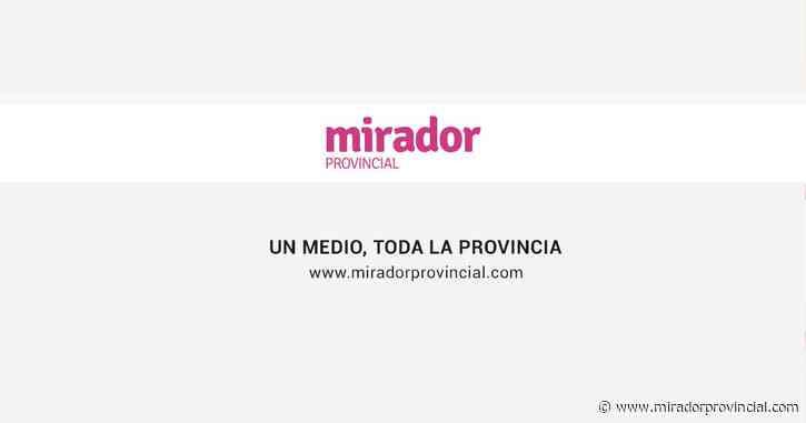 Atlético de Rafaela perdió en Jujuy - Mirador Provincial