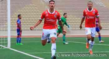 ¡Todo un 'Poderoso'! Unión Comerció goleó 4-1 a Alianza Universidad y avanzó a los octavos de final de la Copa Bicentenario 2021 - Futbolperuano.com