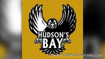Even in defeat, Hudson's Bay girls basketball grateful for season - clarkcountytoday.com