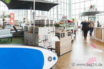 Stendal: Möbelhaus startet am Freitag (4.6.) krasse Aktion für alle Kunden - TAG24