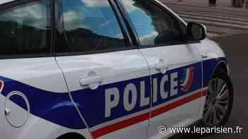 Aubervilliers : cinq blessés, dont deux policiers, après une course poursuite jusqu'à l'A15 - Le Parisien