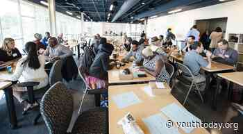 North Carolina Education, Environment and Social & Economic Justice Program Grants - Youth Today
