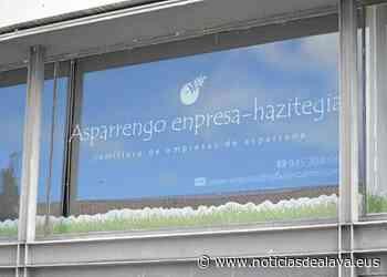 El semillero de la Llanada Alavesa busca inquilinos - Noticias de Alava