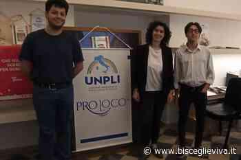 Selezionati i tre volontari per il servizio civile in Pro Loco - BisceglieViva