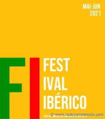 Portalegre recebe nova edição do Festival Ibérico (veja aqui o programa) - Rádio Campanário