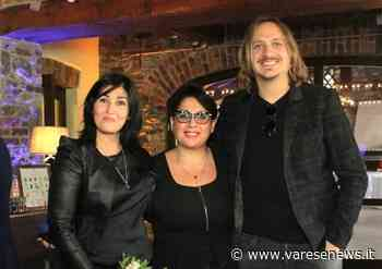 Matrimonio vip in programma a Galliate Lombardo: si sposa il chitarrista dei Modà - varesenews.it
