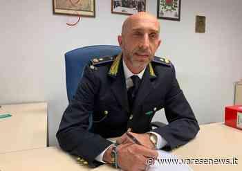 Azzate - Per Azzate, Daverio e Galliate Lombardo arriva l'ufficio mobile della polizia locale - varesenews.it