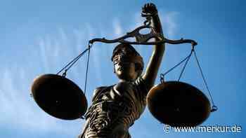 VfR Garching: Fußballer gehen in die juristische Nachspielzeit - Merkur Online