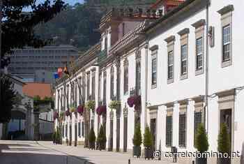 Município de Viana do Castelo firma protocolos para instalar Espaço Cidadão em Lanheses - Correio do Minho
