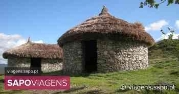 Viana do Castelo: Povoado fortificado de Cossourado é monumento nacional - SAPO Viagens