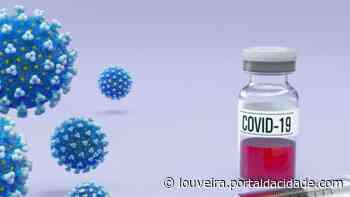 Louveira abre cadastro de vacinação para profissionais de educação - Portal da cidade