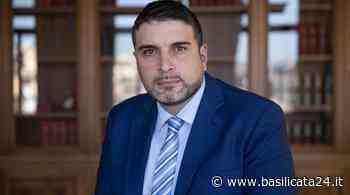 Stellantis, Cillis (M5S): Dal Governo rassicurazioni sul futuro di Melfi - Basilicata24