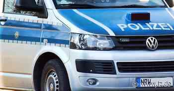 Autos in Wahmbeck zerkratzt | Lokale Nachrichten aus Lemgo - Lippische Landes-Zeitung