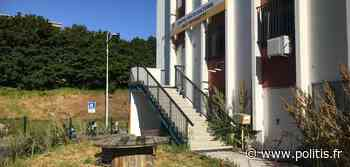 Verdragon, la maison d'écologie populaire prend ses quartiers à Bagnolet - Politis