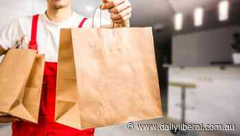 DoorDash launches in Dubbo, partners with 35 local restaurants and services - Daily Liberal