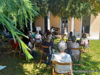 Merate: la scuola di musica San Francesco torna sul palco - Merate Online