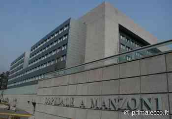 58 pazienti Covid ricoverati tra Lecco e Merate, finalmente gli ospedali cominciano a svuotarsi - Prima Lecco