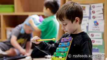 It's been half a year since Multnomah County voters passed universal preschool. Where does the program stand?