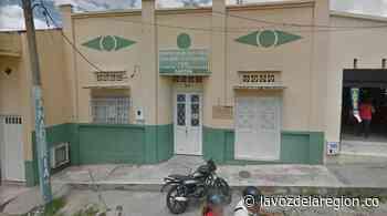 Convenio para atender a más de cien adultos mayores vulnerables de Garzón - Noticias