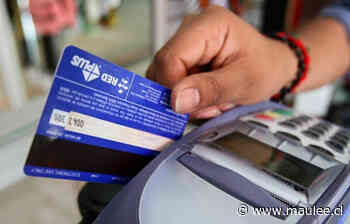 En Linares detienen a garzón que cambiaba tarjetas bancarias a clientes - Maulee.cl Diario electrónico de la Región del Maule