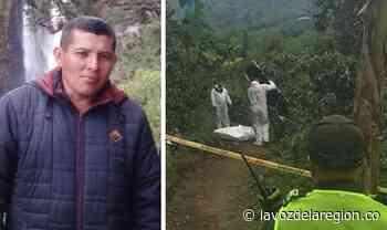 Investigan nuevo caso de suicidio registrado en Garzón - Noticias