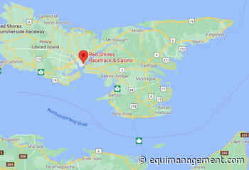 Two Equine Strangles Cases on Prince Edward Island, Canada - Equi Management
