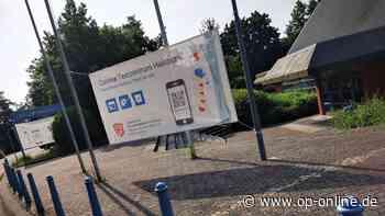 Abrechnungsproblematik: Corona-Testzentren im Ostkreis setzen auf Transparenz - op-online.de